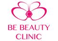 Gabinet kosmetyczny Be Beauty Clinic